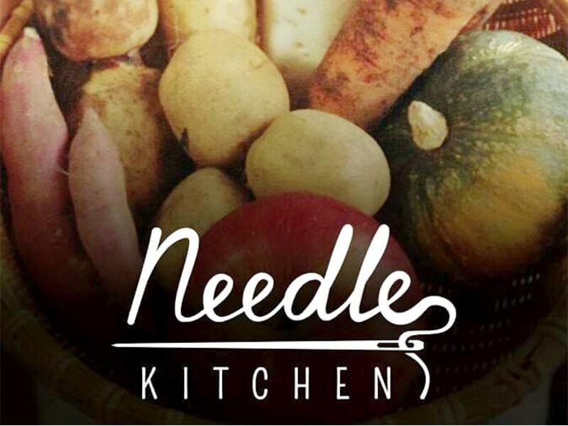 【火曜夜枠のお店紹介】山形の郷土料理とカクテルのお店、Needle kitchen